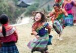 dansande-barn